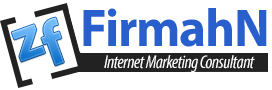 Konsultan Internet Marketing Medan - Guru Jasa SEO Indonesia