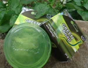 sabun-hijau-anisa