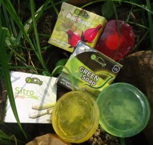 sabun-hijau-merah-sitro-anisa