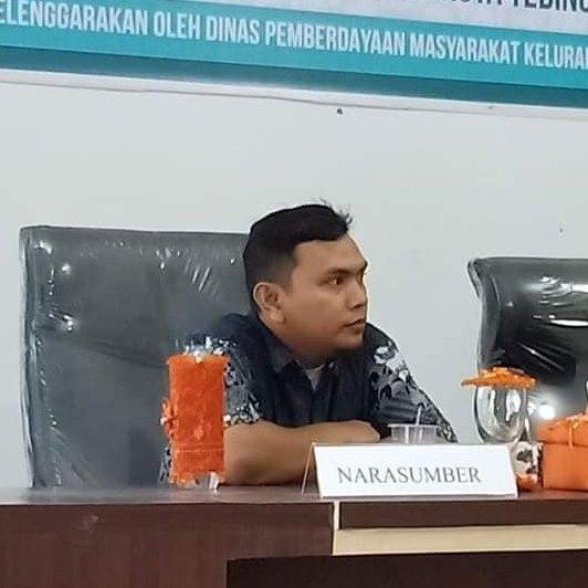 Jasa Pakar SEO Indonesia, Master, Ahli SEO di Medan & Pekanbaru