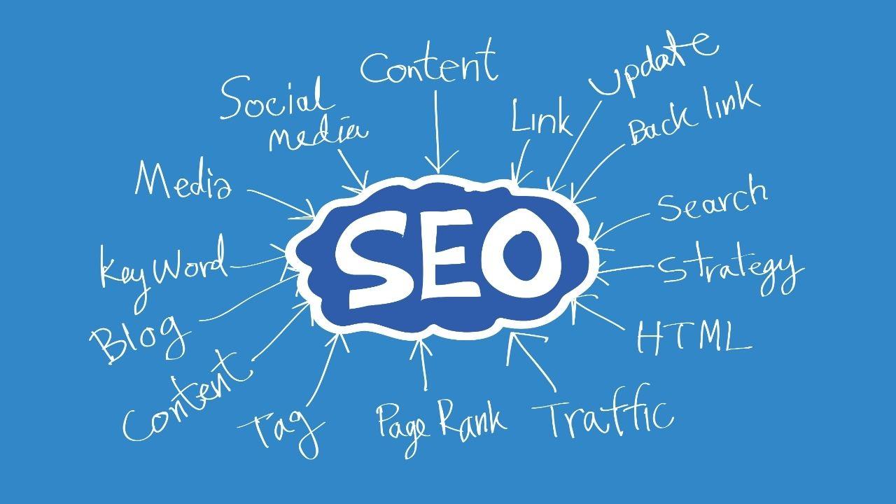 Cara Membuat situs Anda terdaftar di Google lebih mudah